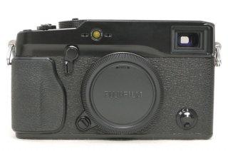 FUJIFILM X-Pro1 美品 *充電器無し*