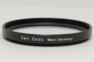 Carl Zeiss 67mm Softar� 極上美品