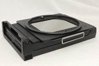 大判カメラ用 ポラロイドフィルムホルダー