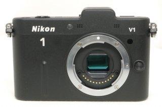 Nikon 1 V1 極上美品