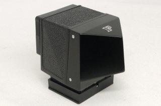 ニコンF用 アクションファインダー 元箱付 極上美品