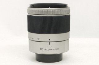 smc PENTAX 15-45mm F2.8 ED [IF] 06 TELEPHOTO ZOOM (Qマウント) 極上美品