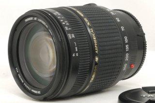 タムロン AF ASPH XR LD [IF] 28-300mm F3.5-6.3 MACRO A06 (ソニーA、ミノルタα) 極上美品