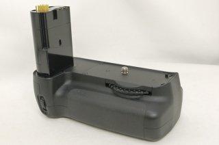 ニコン D80用 バッテリーパック MB-D80 極上美品