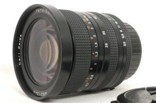 コンタックス Vario-Sonnar 28-70mm F3.5-4.5 T* MMJ