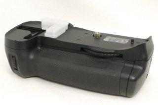 ニコン バッテリーパック MB-D10 (D700、D300S、D300用) 単三電池タイプ 極上美品