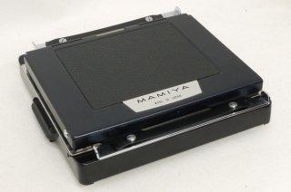 マミヤ フォーカシングフード モデルP (ポラロイド 600SE用) 新品同様