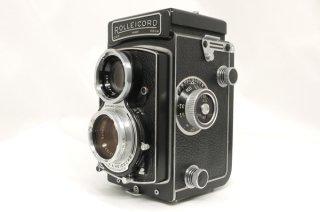 ローライフィルター R1 (ローライフレックス、コード) R1.5 -0 純正 極上美品
