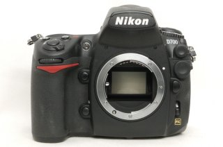 ニコン D700 極上美品