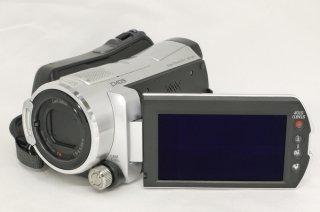 ソニー ハンディカム HDR-SR11 デジタルHDビデオカメラレコーダー (付属品多数)