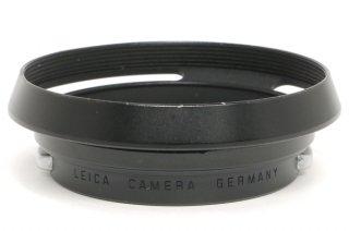 ライカ フード (35mm F1.4)(35mm F2)