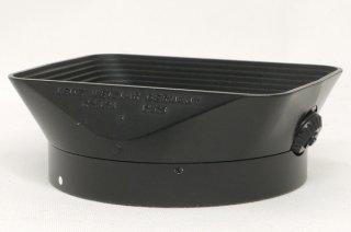 ライカ R24mm F2.8用レンズフード コード#12523