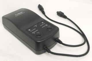 キャノン 充電器 NC-E2