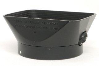 ライカR用フード 12509 � (R28/2.8 R35/2 R35/2.8)