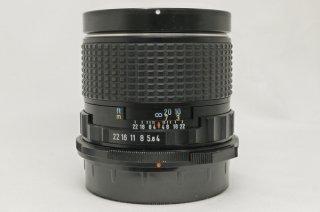 ペンタックス smc PENTAX 6×7  55mm F4