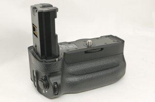 ソニー 縦位置グリップ VG-C3EM 保証書、説明書、元箱付 新品同様