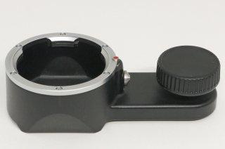 ライカ レンズキャリア M 14404 極上美品