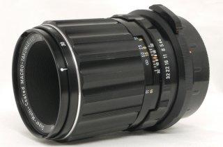 ペンタックス 6×7用 SMC 135mm F4 マクロ 美品