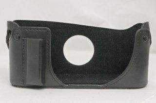 ライカM6 底ケース 社外品 美品