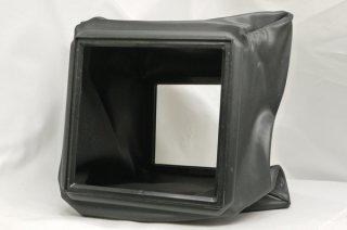 ホースマン 袋蛇腹 4×5 (ジナーにも対応) 美品