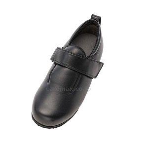 あゆみ ケアフル� 3E
