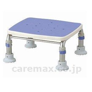 ステンレス製浴槽台Rジャスト