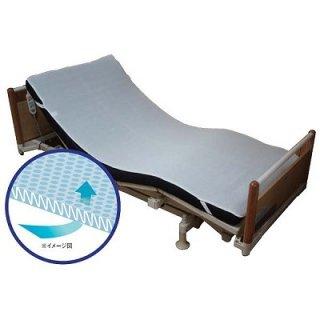 床ずれ予防パッド ドリームエアーパッド110