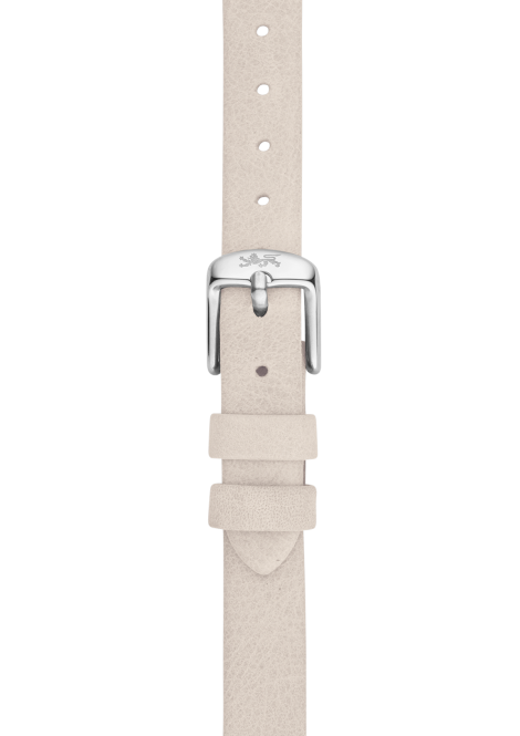 Stone leather strap 12mm