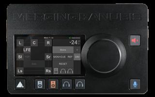 Anubis Pro (PCM 44.1〜192kHz)