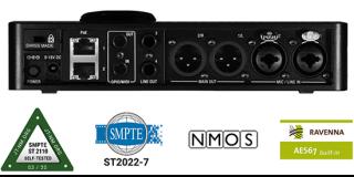 Anubis Pro SPS (PCM 44.1〜192kHz)
