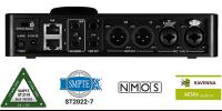Anubis Premium SPS (PCM44.1kHz〜DXD352.8, 384kHz, DSD64/128/256)