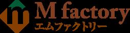 m1967factory