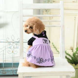 <img class='new_mark_img1' src='https://img.shop-pro.jp/img/new/icons14.gif' style='border:none;display:inline;margin:0px;padding:0px;width:auto;' />ANNA SUI