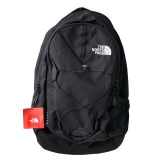 THE NORTH FACE JESTER BACKPACK-RTO TNF BLACK
