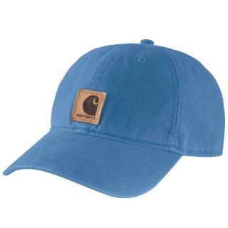 CARHARTT ODESSA CAP COASTAL