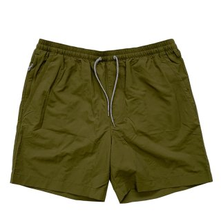 COLUMBIA SUMMERDRY SHORT NEW OLIVE