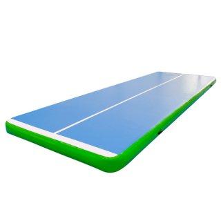 ジャンピングマット 200タイプ 4m-10m(電動ポンプセット) - スポーツ・アクティビティ製品のバックヤード