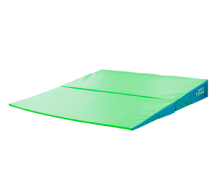 コンパクトスロープマット - スポーツ・アクティビティ製品のバックヤード
