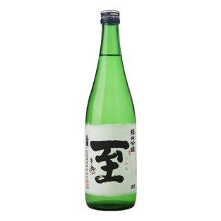 【真稜】純米吟醸 至720ml