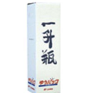 日本酒 1800ml 1本入 段ボール