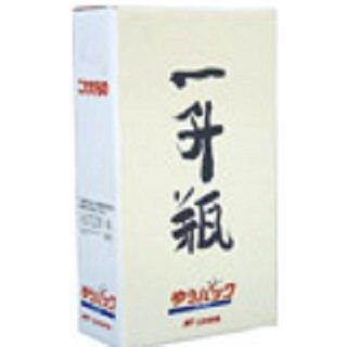 日本酒 1800ml 2本入 段ボール