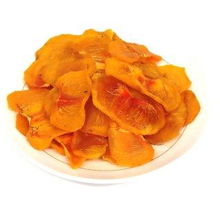 柿チップ 50g