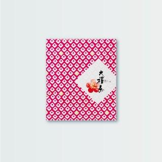 【ポイント5倍】大福茶 F-37