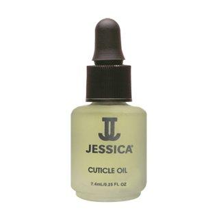 JESSICA キューティクルオイル 7.4ml