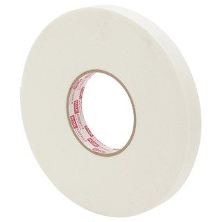 発泡体基材両面テープ 発泡体基材両面テープ 241M