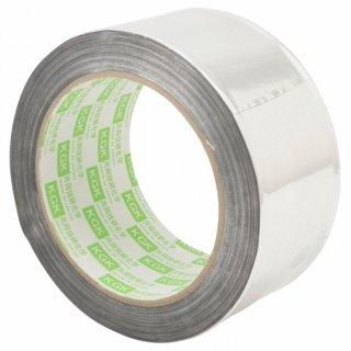 不織基材両面テープ 手切れ性良好、住宅部材気密用「スーパーアルミテープ」