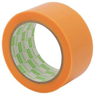 防水テープ カットエース MT ( オレンジ )