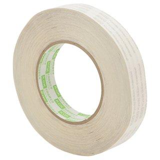 基材レス両面テープ  高い接着力、防水性、耐熱性、耐薬品性に優れて 分子勾配膜両面テープ「300A100」