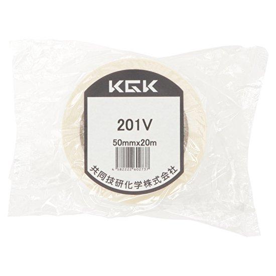 不織布基材両面テープ 201V【画像2】