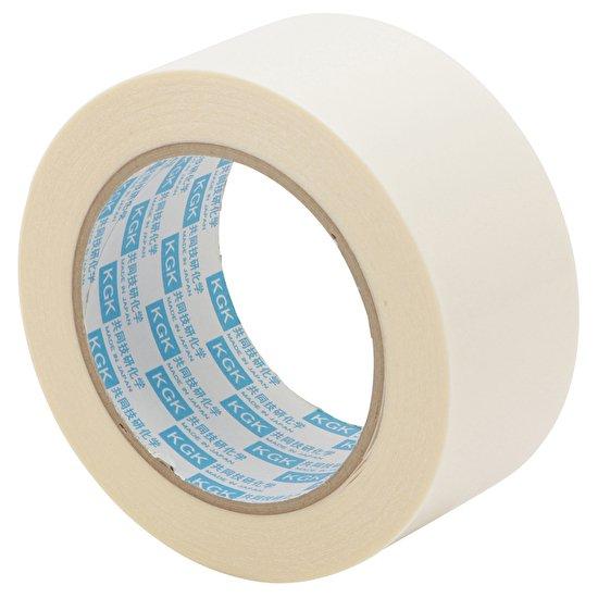 不織布基材両面テープ 205ER